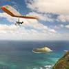 Waimaanalo Beach Landing-9