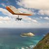 Waimaanalo Beach Landing-8