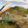 Waimaanalo Beach Landing-2