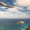 Waimaanalo Beach Landing-10