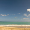 It's a Beach Day-78