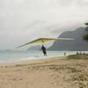 Coudy Launch Sandy Landing-68