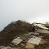 Coudy Launch Sandy Landing-14