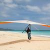 Coudy Launch Sandy Landing-48