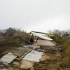 Coudy Launch Sandy Landing-13