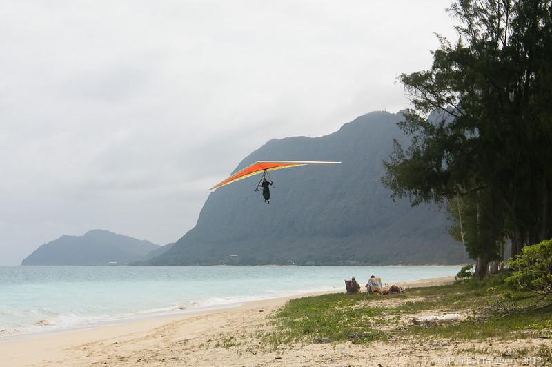 Coudy Launch Sandy Landing-41