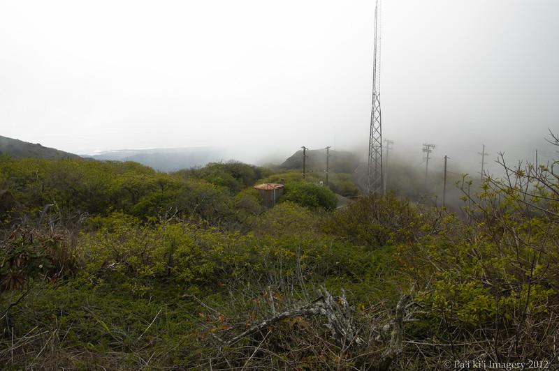 Coudy Launch Sandy Landing-9