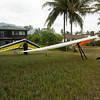 Coudy Launch Sandy Landing-76