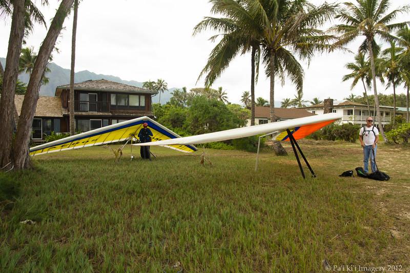 Coudy Launch Sandy Landing-77
