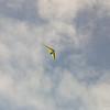 Coudy Launch Sandy Landing-56