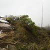 Coudy Launch Sandy Landing-15
