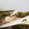 Coudy Launch Sandy Landing-10