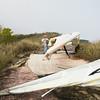 Coudy Launch Sandy Landing-11