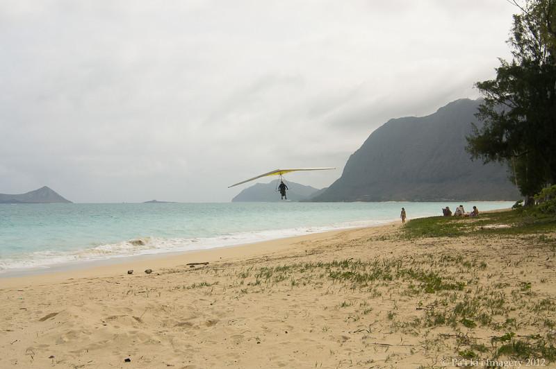 Coudy Launch Sandy Landing-64