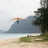 Coudy Launch Sandy Landing-42