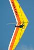 Labor Flight-2