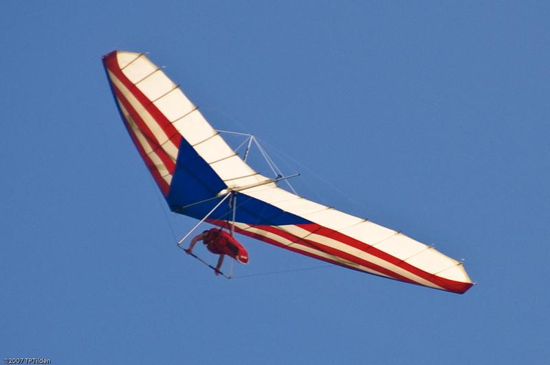 Labor Flight-59