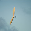 Labor Flight-109