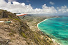 Hang Gliders and Paragliders over Makapuu-17
