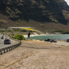 Hang Gliders and Paragliders over Makapuu-225