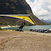 Hang Gliders and Paragliders over Makapuu-228