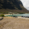 Hang Gliders and Paragliders over Makapuu-222