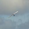 First Flight-9