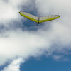 Secong  Flight-84