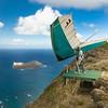 Secong  Flight-92