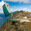 Secong  Flight-93