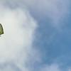 Secong  Flight-89