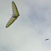 Secong  Flight-85