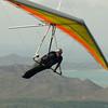 Secong  Flight-164