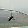 Secong  Flight-163