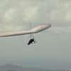 Secong  Flight-165