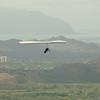 Secong  Flight-159