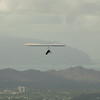 Secong  Flight-158