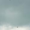 Secong  Flight-154
