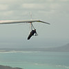 Secong  Flight-166