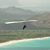 Secong  Flight-160