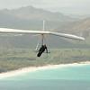 Secong  Flight-162