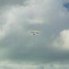 Secong  Flight-152