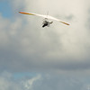 Secong  Flight-149