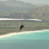 Secong  Flight-161