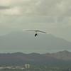 Secong  Flight-157