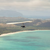 Busy Day over Makapuu-89