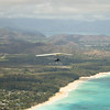 Busy Day over Makapuu-86