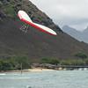 Busy Day over Makapuu-170