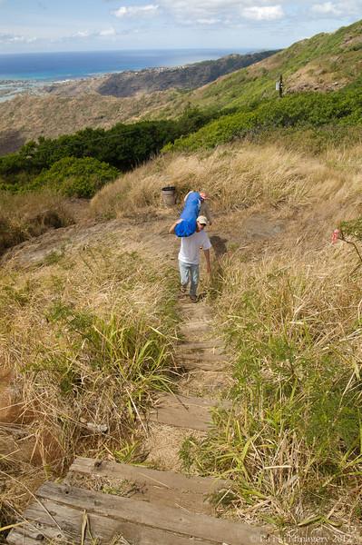 A Nuda Beach Day-7