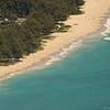 A Nuda Beach Day-23